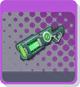 双生视界紫色14
