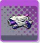 双生视界紫色15