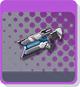 双生视界紫色16