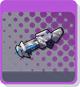 双生视界紫色17