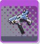 双生视界紫色18
