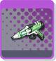 双生视界紫色19