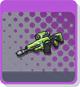 双生视界紫色图片1