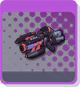 双生视界紫色图片2