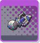 双生视界紫色图片3
