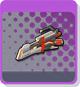 双生视界紫色图片4