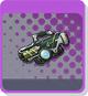 双生视界紫色图片5