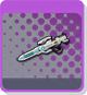 双生视界紫色图片6