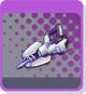 双生视界紫色图片7