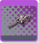 双生视界紫色图片8