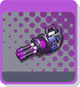 双生视界紫色图片10