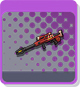 双生视界紫色图片11