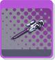 双生视界紫色图片12