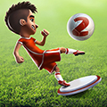 尋徑足球2