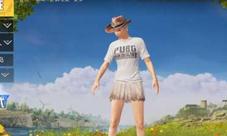 刺激战场最珍贵服饰介绍 PUBG绝地先锋衣服