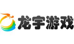 龙宇网络科技有限公司