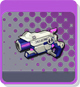 宏原子手槍