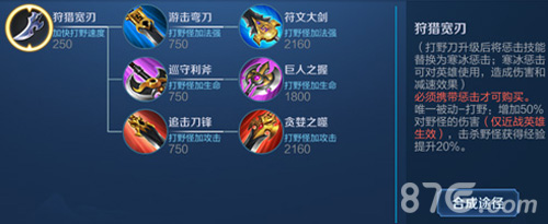王者荣耀4月16日版本更新4