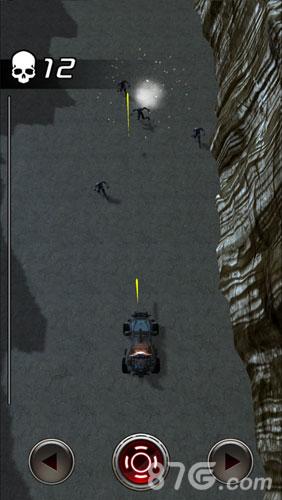 丧尸终结者:求生之路3截图3