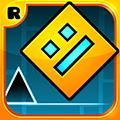Geometry Dash汉化版