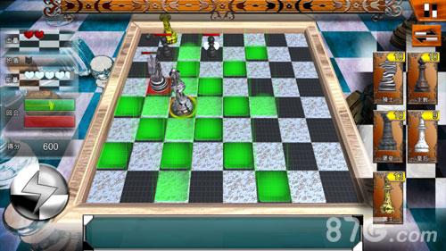 节奏象棋截图3