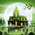 幽灵密室第1季