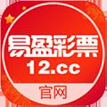 易盈彩票官方平台app