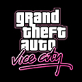 Grand Theft Auto:Vice City