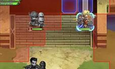 梦幻模拟战手游背信弃义怎么过 霸者线第三关打法
