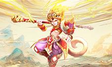 卡牌手游金沙娱乐APP下载《神都降魔》金沙娱手机网站开启仙侠传说全新篇章