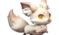 一起来捉妖小狐狸怎么样 妖灵技能属性图鉴介绍