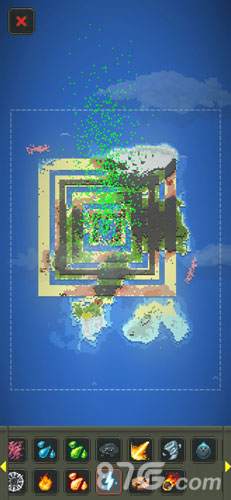 世界之盒截圖6