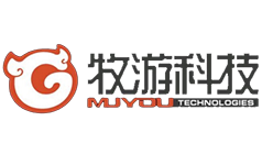 北京牧游科技有限公司