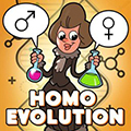 Homo进化:人类起源