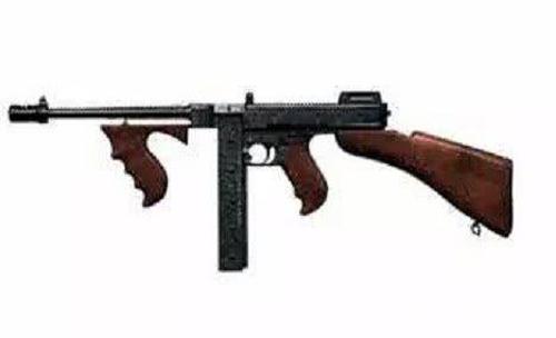 绝地求生刺激战场冲锋枪排行榜4月1