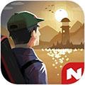 钓鱼人生app