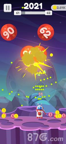 星球大爆炸截图4