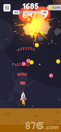 星球大爆炸截图3