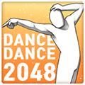 舞蹈2048