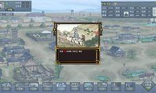 三國志漢末霸業部隊怎么出征 士兵出征攻略