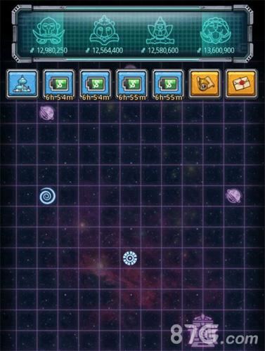 不思議迷宮M07瑪琳星攻略