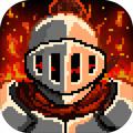 地下城探險: Roguelike RPG