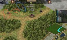 三国志汉末霸业怎么野战无伤 伏兵用法攻略