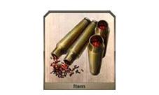 FGO振荡火药在哪刷 素材振荡火药有谁要