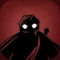 暗影城3:暗黑現場