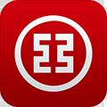 中國工商銀行手機app