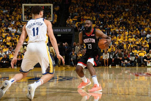 NBA LIVE2