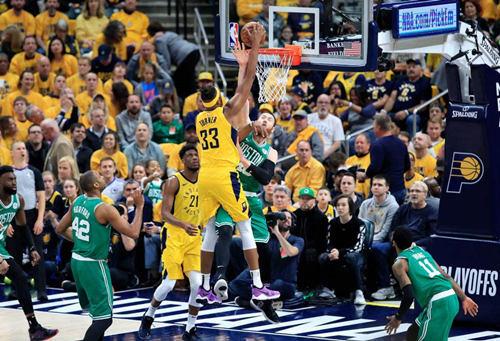 NBA LIVE3