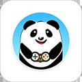 熊貓加速器手機版