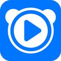 www.dzrsbbs.cn视频手机版